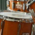 Hudobné nástroje II – príklady