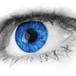 Oko – příklady