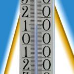 Meriame teplotu – príklady