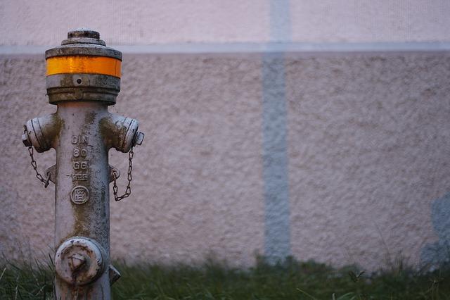 Ako tlačí voda? – príklady