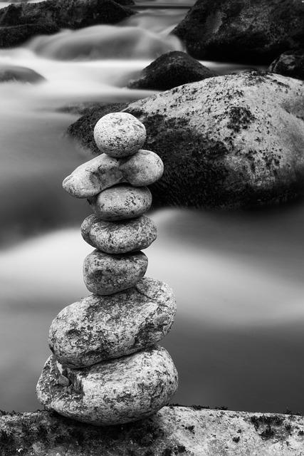Stabilita – príklady